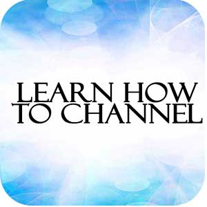 how to channel