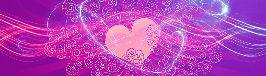 Entering Into A New Level of Divine Love