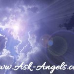 Angel Messages- Overcoming Resistance & Maintaining Balance