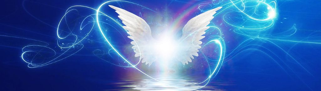 Creating Positive Change with Archangel Michael