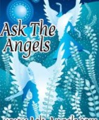 Ask Angels Column with Sheelagh