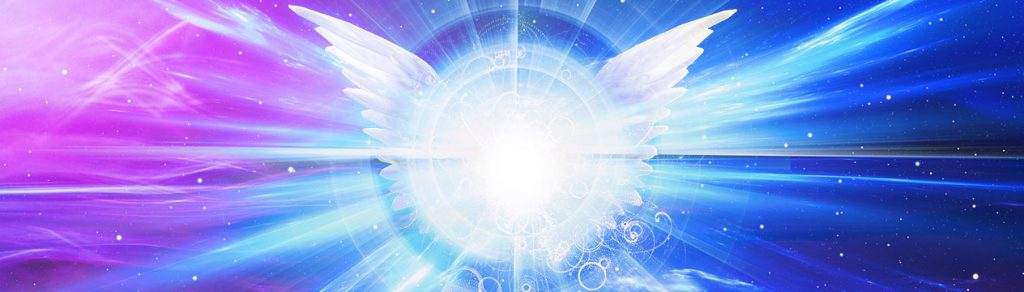 Divine Recalibration for the New Year