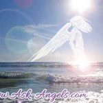 How to Channel Your Angels