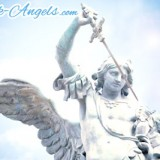 Inspire Creative Change~ Archangel Michael