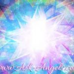 Ask Angels Column- Your Questions Answered!