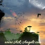 Spiritual Dreams, Connect With Your Angels and the Divine