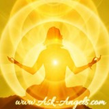 Higher Self Meditation With Archangel Metatron