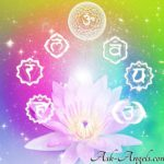 7 Signs of Spiritual Awakening