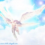 Ascension Course with Archangel Michael