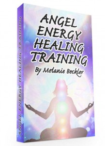 Learn Angel Energy Healing