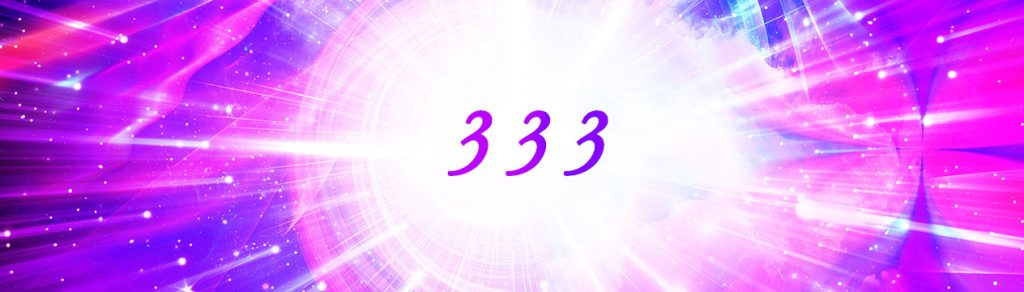 Numerology 2018 in hindi photo 2