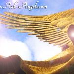 Archangel Sandalphon's Secret – A Free Channeled Message