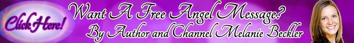 Free Angel Message