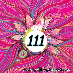 Astrological numerology chart photo 5