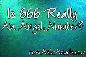 666 meaning