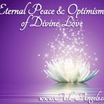 Eternal Peace & Optimism of Divine Love