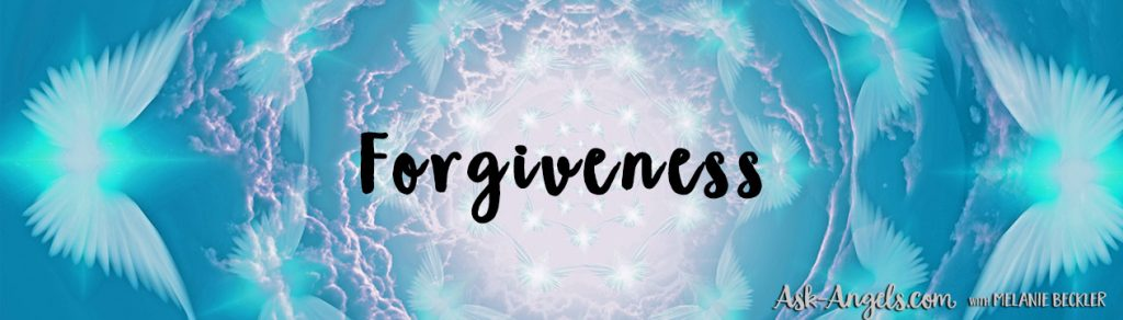 how to ask allah for forgiveness