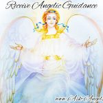 How to Receive Angelic Guidance- Angel Course