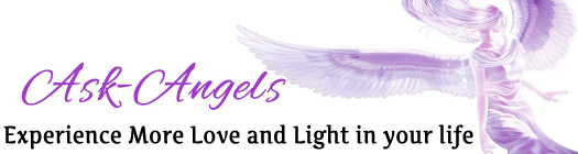 Ask-Angels.com