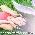Ask-Angels.com Membership Program!