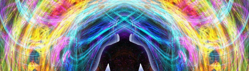 Hearing Frequencies