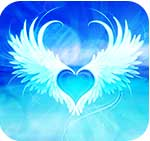 Free Guide to Angel Messages from Ask-Angels.com