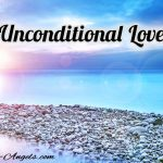 "The ""Unconditional Love Bath"""