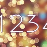 Angel Number 1234 and 123 … What Do They Mean?