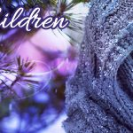 Defining Characteristics of Indigo Children