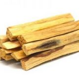 The Pure Magic of Palo Santo and How to Use it in Your Spiritual Practice