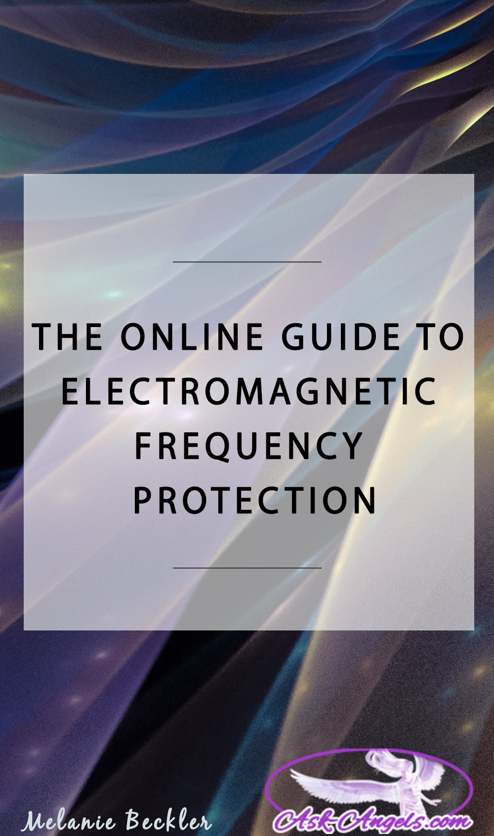 The Online Guide to EMF Protection