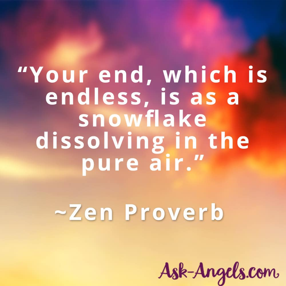 Zen Quotes On Life 33 Profoundly Beautiful Remembrance Quotes