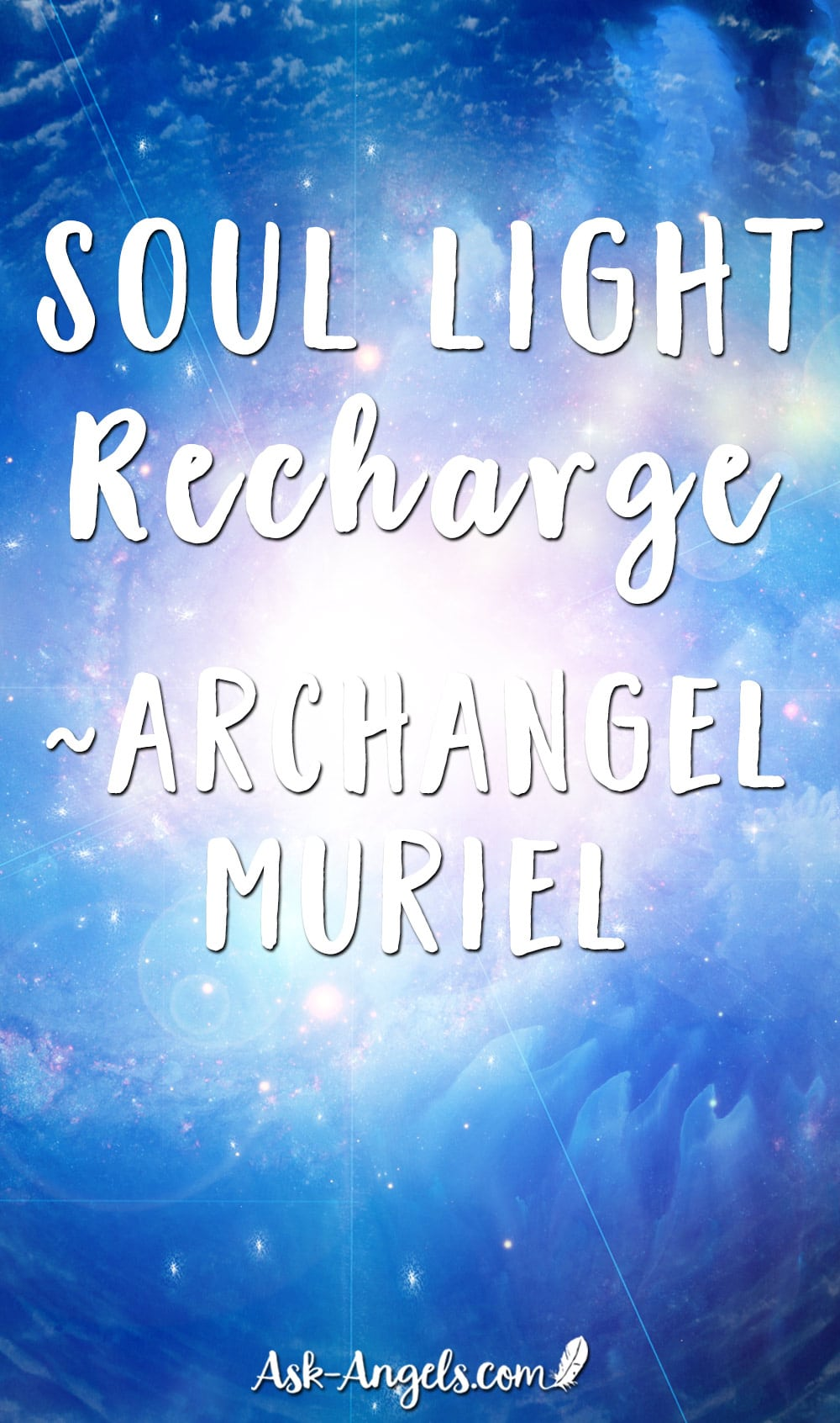 Soul Light Recharge