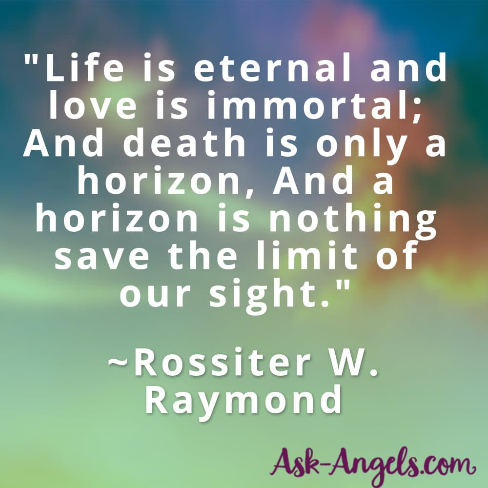Quotes About Death And Life 33 Profoundly Beautiful Remembrance Quotes