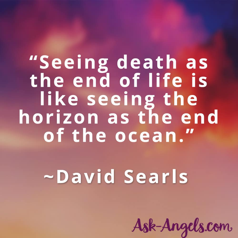 Quotes For Life And Death 33 Profoundly Beautiful Remembrance Quotes